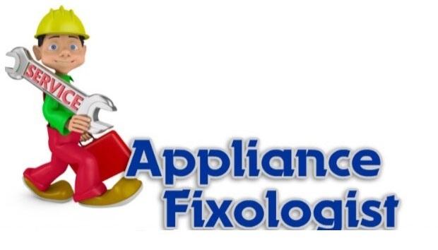 Appliance Fixologist